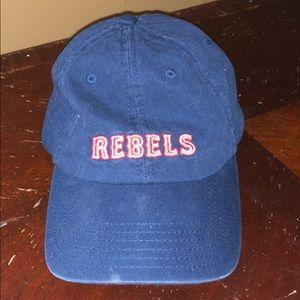 Star Wars Rebels Baseball Hat